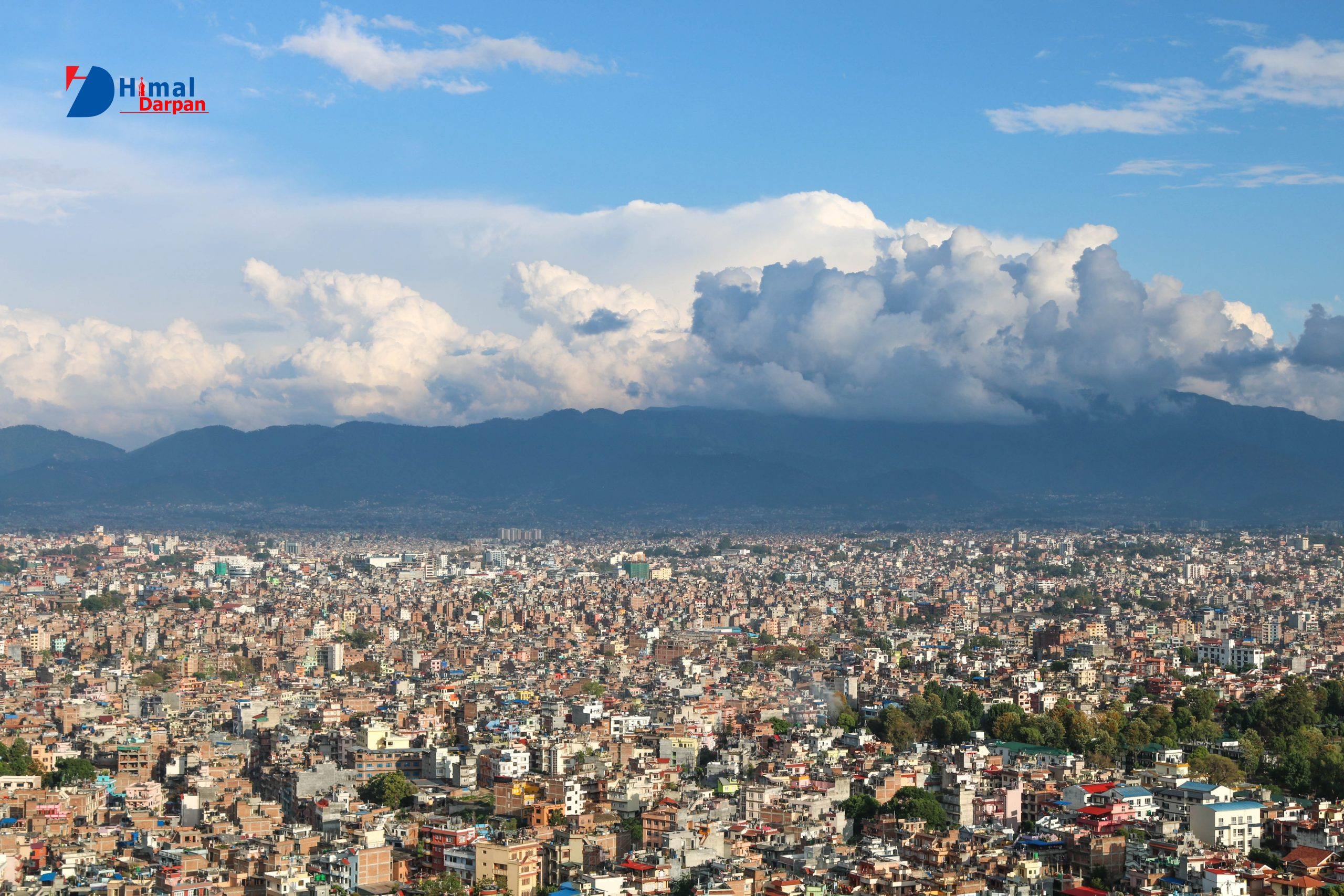 बुधबारदेखि काठमाडौंको फोहोर  उठ्ने, अवरोध भए बल प्रयोग गरिने
