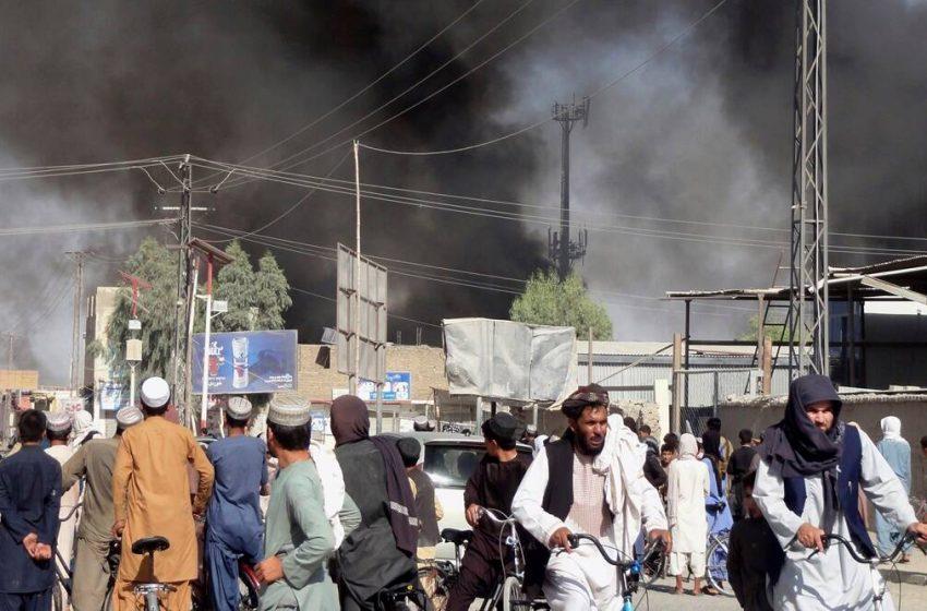 आखिर अफगानिस्तानमा फसेका नेपालीको उद्धार गर्न सरकार किन ढिलाइ गर्दैछ ?