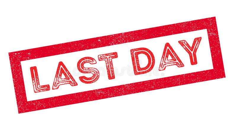 नबिल ब्यालेन्स्ड फन्ड-३ को इकाइका लागि आवेदन दिने आज अन्तिम दिन