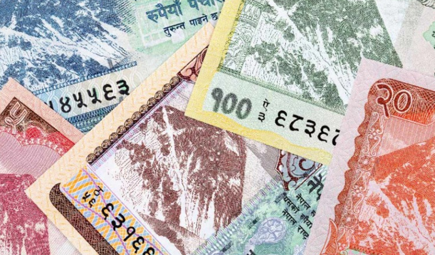 राष्ट्र बैंकले असोज ४ देखि दशैंका लागि नयाँ नोट वितरण गर्ने