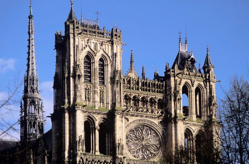 पछिल्लो ७० वर्षमा फ्रान्सको क्याथोलिक चर्चमा ३ लाख ३० हजार बालबालिकाको यौन शोषण