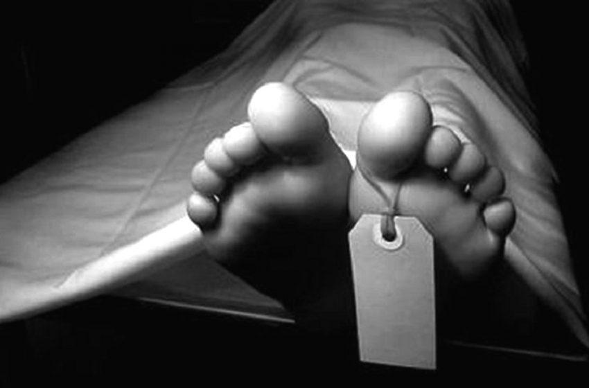 भैंसी चोरेको आरोपमा प्रहरी हिरासतमा रहेका थुनुवा रानाको मृत्यु