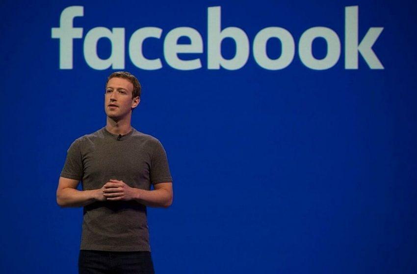६ घन्टा फेसबुक बन्द हुँदा जुकरबर्गलाई ६ अर्ब घाटा
